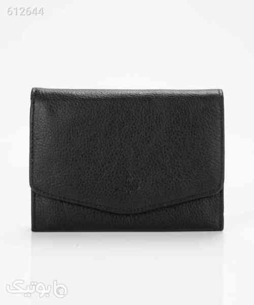 https://botick.com/product/612644-کیف-پول-چرم-زنانه-مارال-چرم-Maral-Leather-مدل-روجا