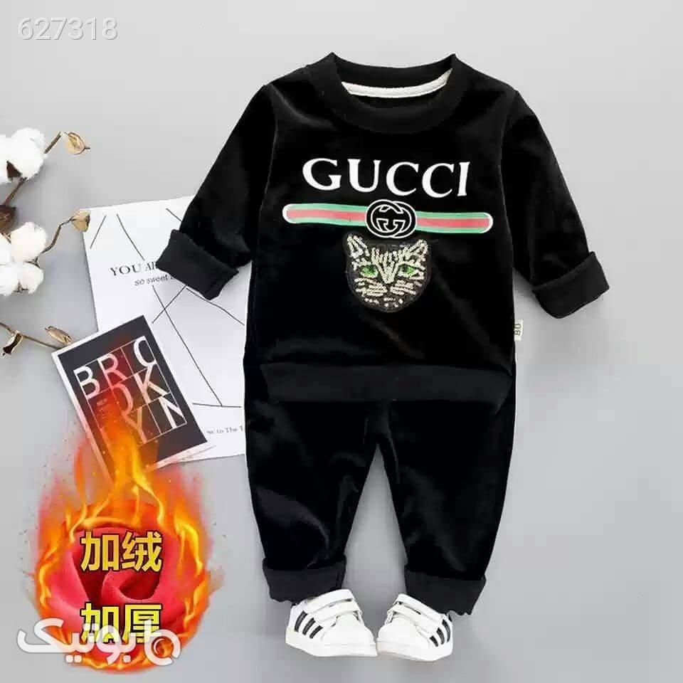 سرهمی بچه گانه  پوشاک نوزاد
