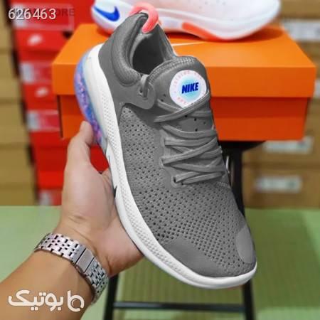 کفش مردانه Nike Joyride نقره ای كفش مردانه