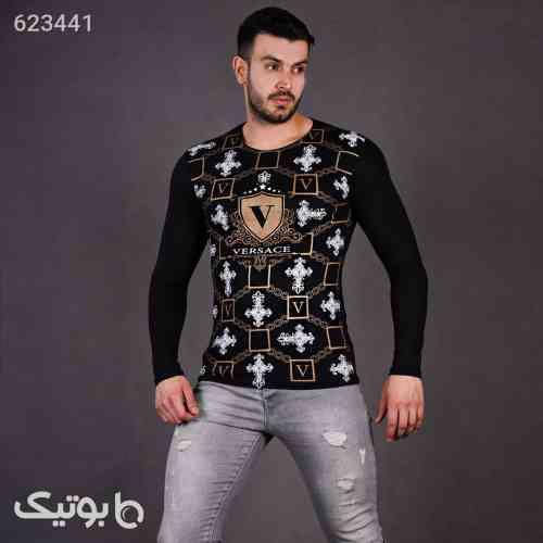 https://botick.com/product/623441-بلوز-مردانه-مدل-Nadim