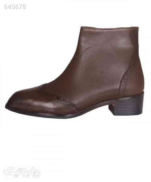 https://botick.com/product/645678-نیمبوت-چرم-زنانه-شهر-چرم-Leather-City-مدل-F4101