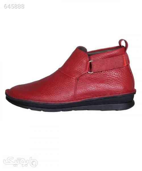 https://botick.com/product/645888-نیمبوت-چرم-زنانه-شهر-چرم-Leather-City-مدل-F4107