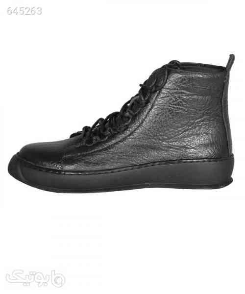 https://botick.com/product/645263-نیمبوت-چرم-زنانه-شهر-چرم-Leather-City-مدل-F4108
