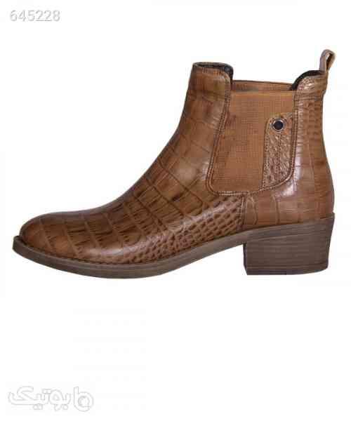 https://botick.com/product/645228-نیمبوت-چرم-زنانه-شهر-چرم-Leather-City-مدل-KD41