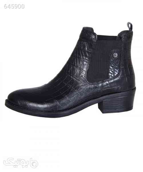 https://botick.com/product/645900-نیمبوت-چرم-زنانه-شهر-چرم-Leather-City-مدل-KD41