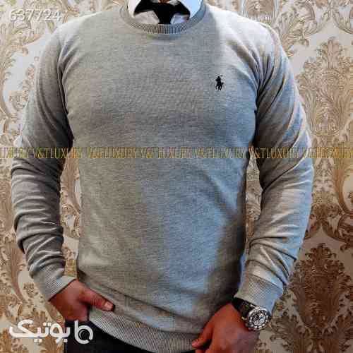 https://botick.com/product/637724-سلانیک-پولو-POLO
