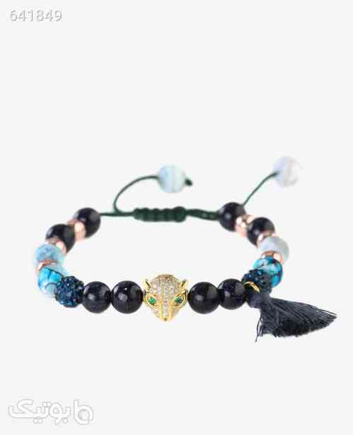 https://botick.com/product/641849-دستبند-سنگ-زنانه-مدل-0543مشکی