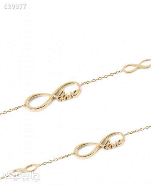 https://botick.com/product/639377-دستبند-طلا-طرح-بی-نهایت-مدل-249