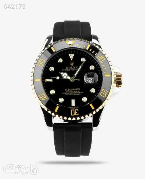 https://botick.com/product/642173-ساعت-مچی-عقربه-ای-مردانه-Rolex-مدل-16233