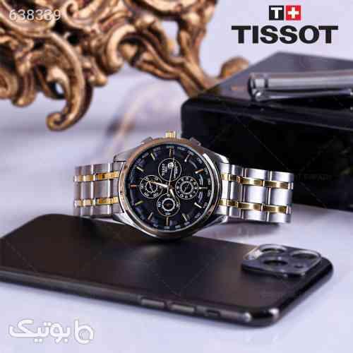 https://botick.com/product/638339-ساعت-مچی-مردانه-TISSOT-مدل-1264