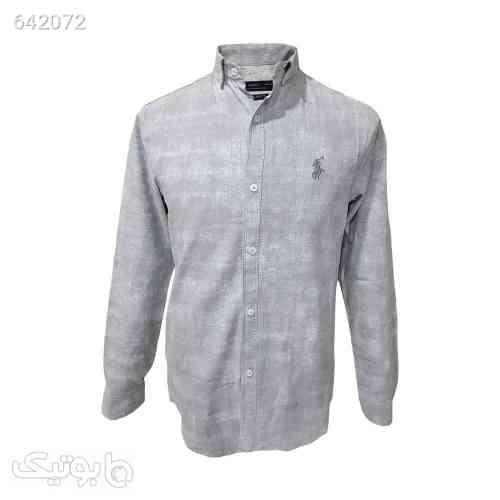 https://botick.com/product/642072-پیراهن-پشمی-سایز-بزرگ-12415811