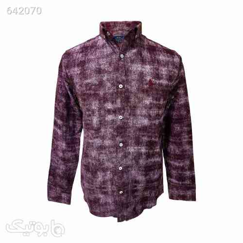 https://botick.com/product/642070-پیراهن-پشمی-سایز-بزرگ-1241587
