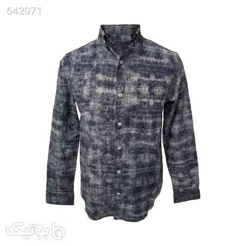 https://botick.com/product/642071-پیراهن-پشمی-سایز-بزرگ-1241589