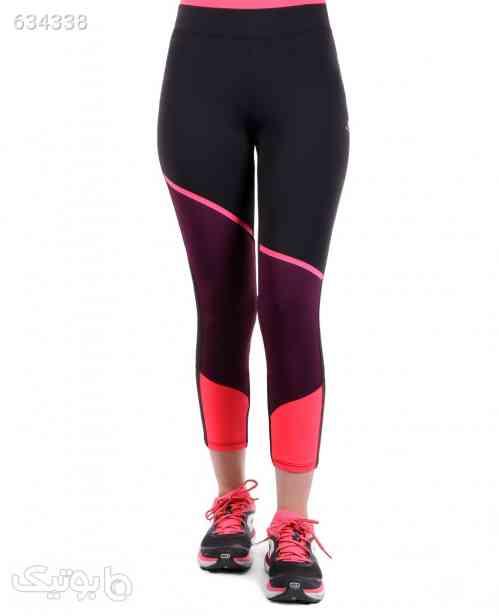 لگ ورزشی زنانه Decathlon مدل 12897 99 2020
