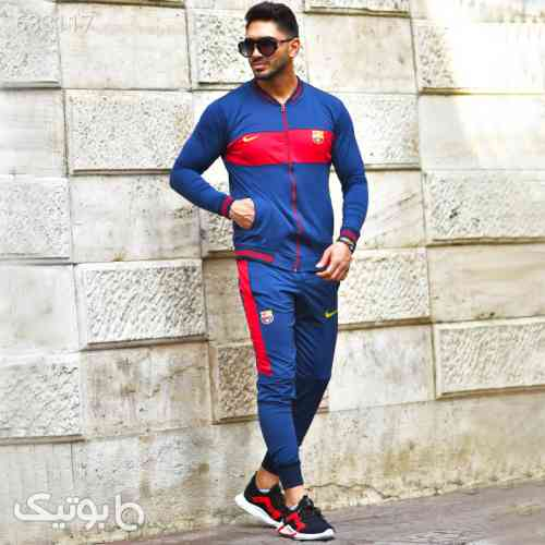 https://botick.com/product/633117-ست-جدید-سویشرت-شلوار-ورزشی-بارسلونا