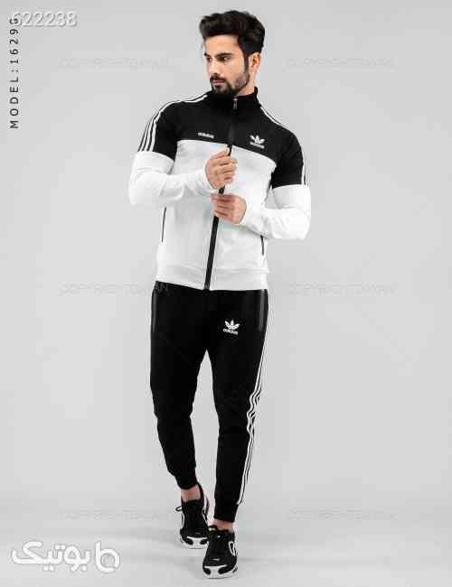 https://botick.com/product/622238-ست-سویشرت-و-شلوار-مردانه-Adidas-مدل-16290