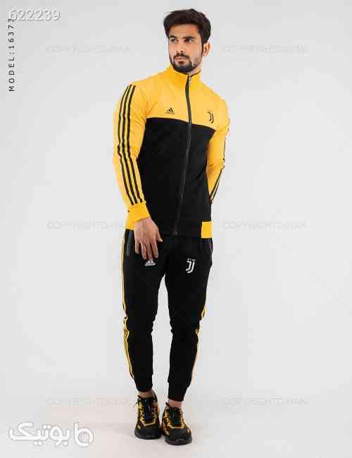 https://botick.com/product/622239-ست-سویشرت-و-شلوار-مردانه-Juventus-مدل-16373