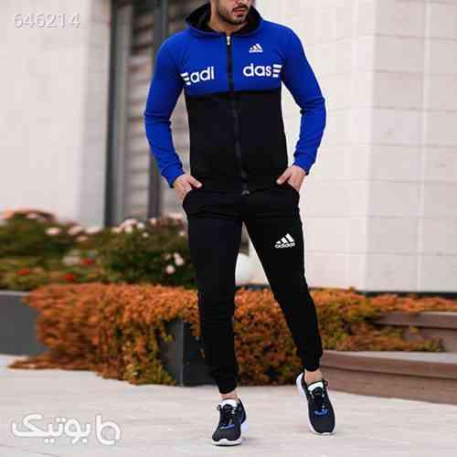 https://botick.com/product/646214-ست-سویشرت-و-شلوار-adidas-