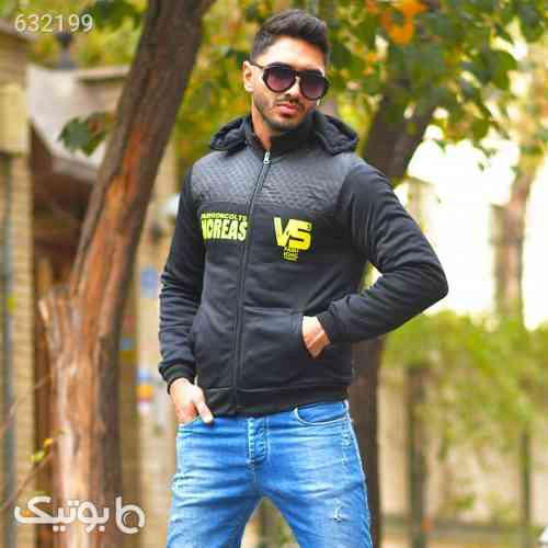 https://botick.com/product/632199-سوئيشرت-مردانه-مدل-Fredy