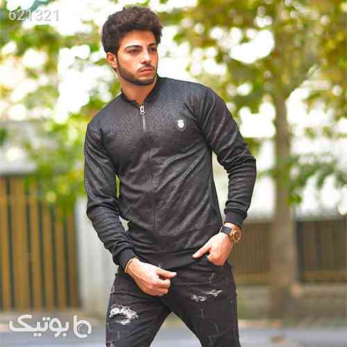 https://botick.com/product/621321-سوئيشرت-مردانه-مدل-Navid
