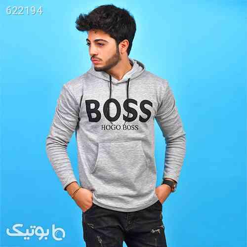 https://botick.com/product/622194-سوئيشرت-مردانه-Boss-مدل-Adlan