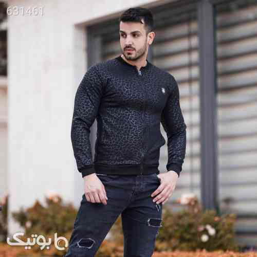 https://botick.com/product/631461-سویشرت-مردانه-مدل-Armani