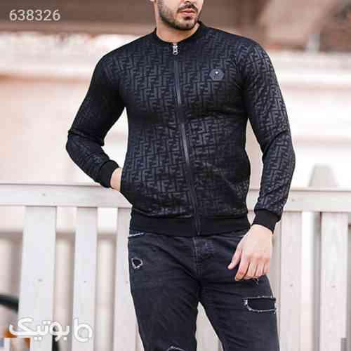 https://botick.com/product/638326-سویشرت-مردانه-مدل-Gabana
