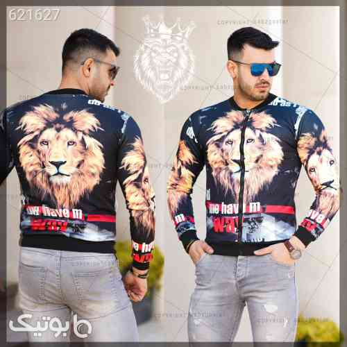 https://botick.com/product/621627-سویشرت-مردانه-Lion-way