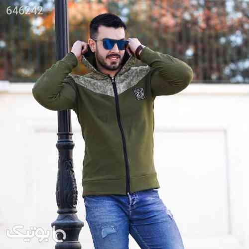 https://botick.com/product/646242-سویشرت-مردانه-pidona