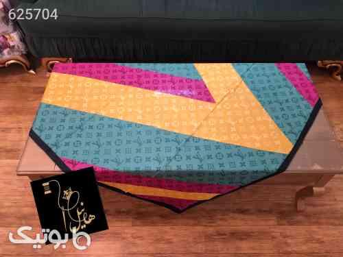 https://botick.com/product/625704-روسری-ابریشم-توویل-مانلی-