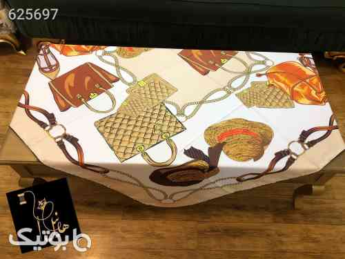 https://botick.com/product/625697-روسری-ابریشم-توویل-
