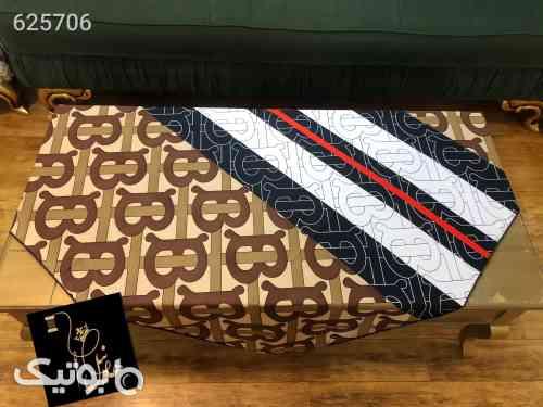 https://botick.com/product/625706-روسری-ابریشم-توویل-