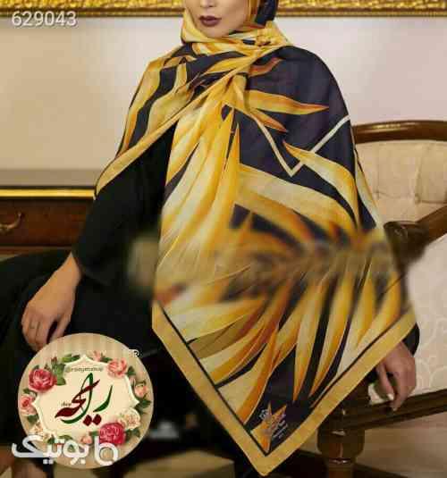 https://botick.com/product/629043-روسری-ماسیمودونی