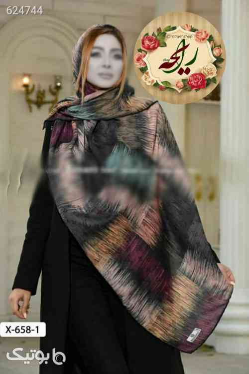 https://botick.com/product/624744-روسری-نخی-پاییزی