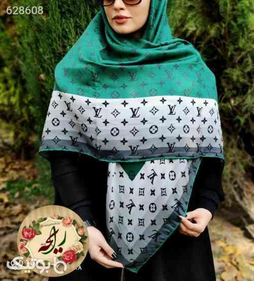 https://botick.com/product/628608-روسری-نخی-پاییزی