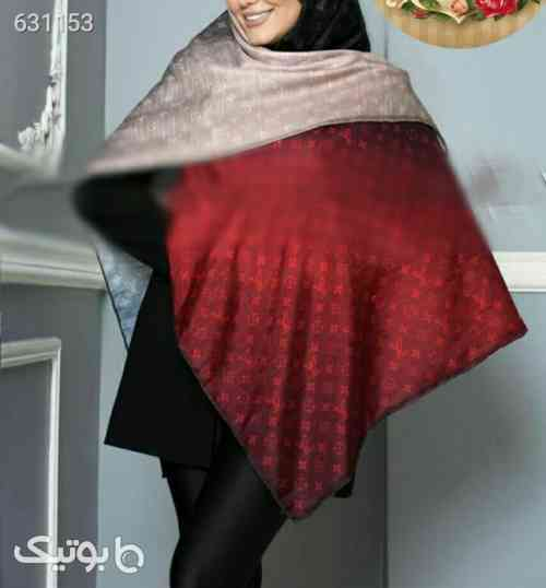 https://botick.com/product/631153-روسری-نخی-پاییزی