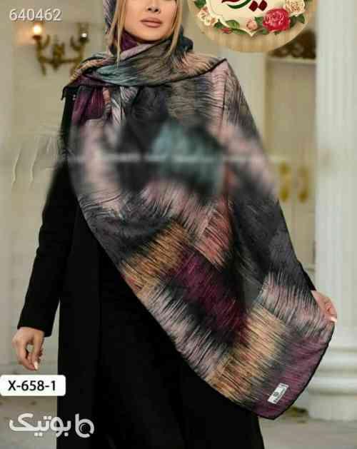 https://botick.com/product/640462-روسری-نخی-پاییزی