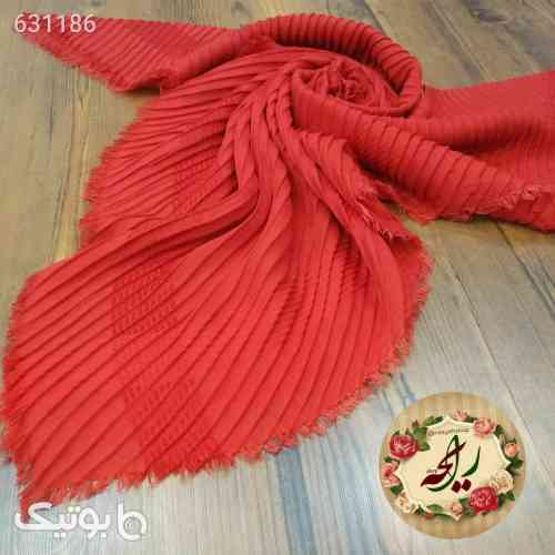https://botick.com/product/631186-روسری-پاییزه