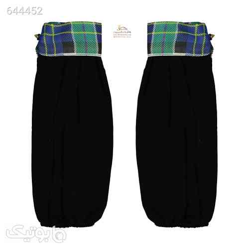 https://botick.com/product/644452-ست-روسری-و-ساق-دست-پروانه-ای-SCA110R0