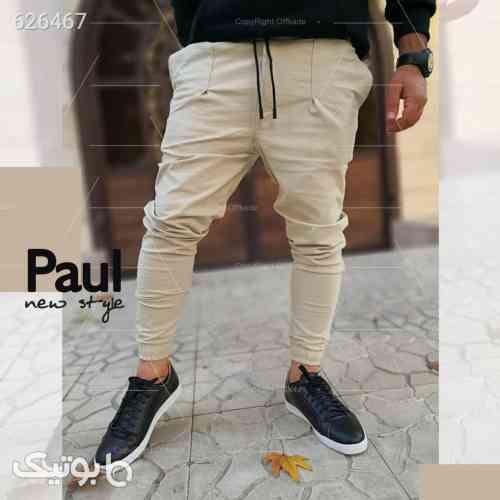 https://botick.com/product/626467-شلوار-کتان-کش-مردانه-مدل-Paul