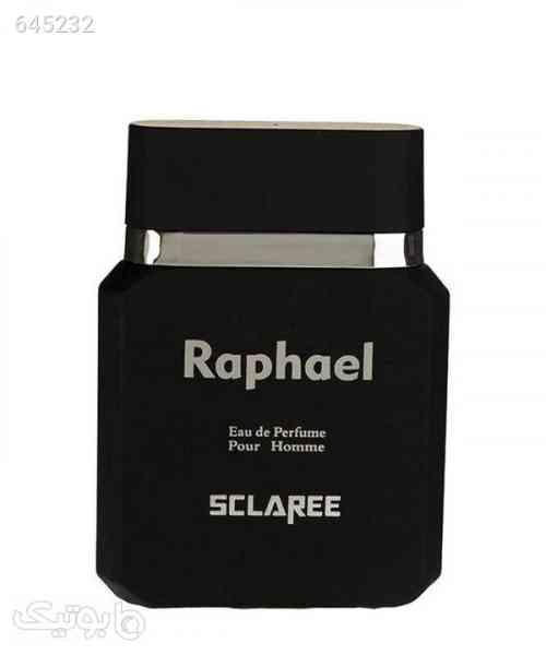 https://botick.com/product/645232-ادوپرفیوم-مردانه-اسکلاره-Sclaree-مدل-Raphael-حجم-100-میلیلیتر