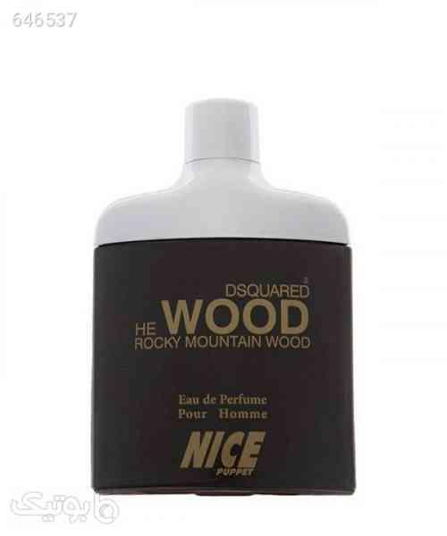 https://botick.com/product/646537-ادوپرفیوم-مردانه-نایس-پاپت-Nice-Puppet-مدل-Dsquared-He-Wood-حجم-85-میلیلیتر