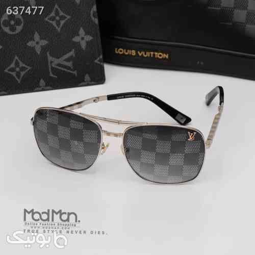 https://botick.com/product/637477-عینک-آفتابی-تاشو-LOUIS-VUITTON