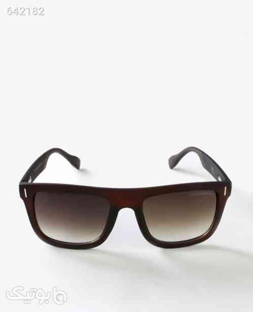 عینک آفتابی Police مدل 9352قهوه ای قهوه ای 99 2020