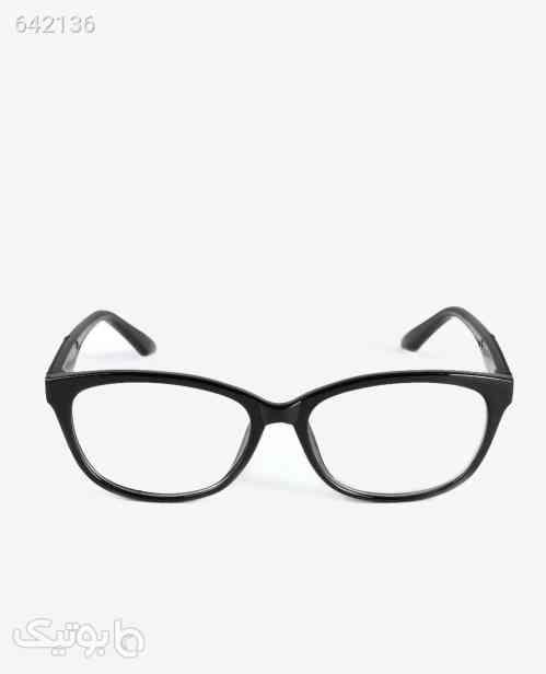 فریم عینک طبی مدل 935مشکی مشکی 99 2020