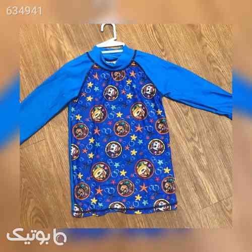لباس بچه گانه  99 2020
