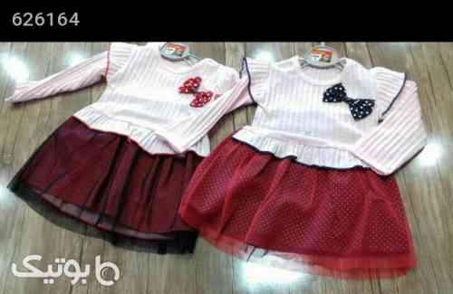 https://botick.com/product/626164-پیراهن-دخترانه