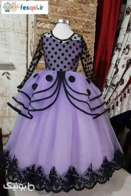 https://botick.com/product/631487-مدل-لباس-دخترانه-سوفیا