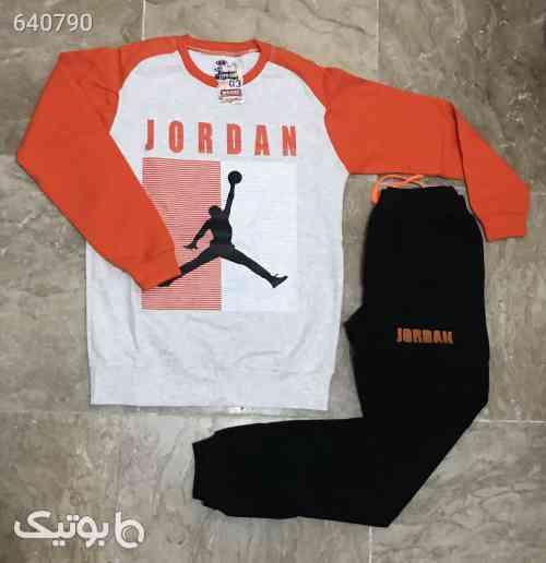 https://botick.com/product/640790-بلوز-و-شلوار-رنگ-نارنجی-طوسی