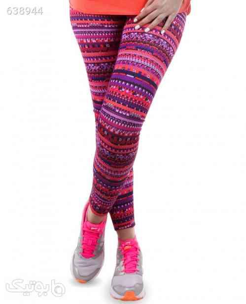 لگ ورزشی زنانه Nike مدل 696 99 2020